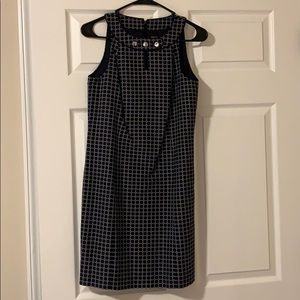 Gently used Ann Taylor dress